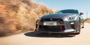 lexus performance parts nz cobb tuning home page