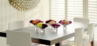 dining room design u0026 decorating tips remodeling ideas for your