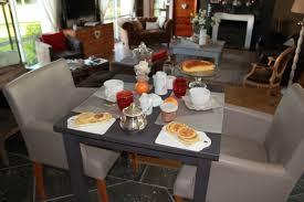 chambre d hote vertou table d hôtes chambres d hôtes à vertou le temps des hotes