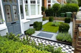 garden ideas surprising black and green rectangle traditional