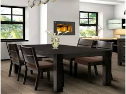 big dining room sets costco dining room sets big lots dining room