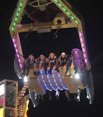 cost of rides at winter places to visit