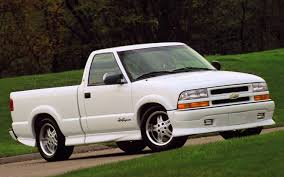 gallery of chevrolet s10