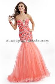 free shipping oc 2477 beaded indian style evening dresses ladies