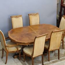 Pedestal Table Bases Wood Pedestal Table Base Designs To Look At