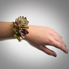 corsage for homecoming detroit st clair shores prom homecoming corsages flowers at