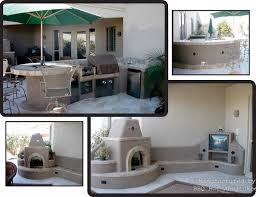 prefab outdoor kitchen grill islands incredible ideas for outdoor kitchen decoration using prefab