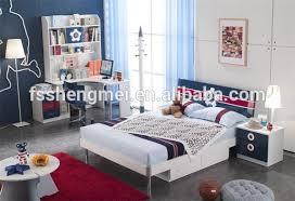 Inexpensive Kids Bedroom Furniture by Kids Bedroom Ideas Kids Bedroom Furniture Sets Cheap Kids
