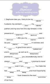 best 25 funny mad libs ideas on pinterest funny charades ideas