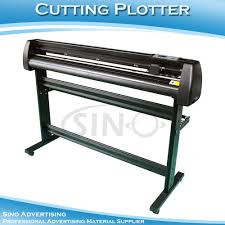 aliexpress buy 1350mm free software usb interface windows xp aliexpress buy 1350mm free software usb interface windows xp vista windows7 vinyl cutting plotter from reliable plotter software suppliers on sino