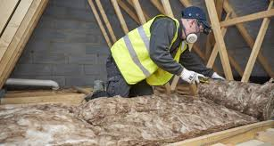 house builders miller pattison insulation