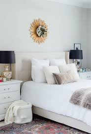 Neutral Master Bedrooms Master Bedroom Decor Update The Home I Create
