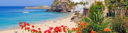 canary islands holidays 2018 2019 holidays from 138pp