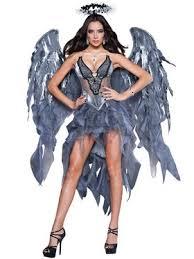 Halloween Costumes For Women Womens Horror Gothic Costumes Discount Halloween Costumes For Women