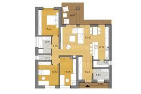 l shaped bungalow floor plans bunglow plan christmas ideas free home designs photos