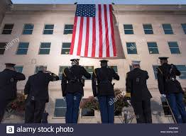 American Flag 1845 Flag Salute Stock Photos U0026 Flag Salute Stock Images Alamy