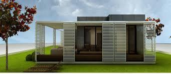 siete ventajas de casas modulares modernas y como puede hacer un uso completo de ella cubriahome precio casas modulares barcelona precio casas modulares