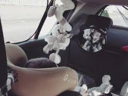 comment choisir un siege auto comment choisir siège auto par boubouublog
