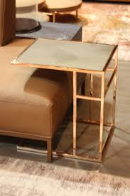 Colors Of Wood Furniture Try Out New Decor Styles With Artful Functional Side Tables
