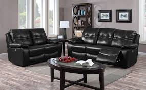 Power Recliner Leather Sofa Rockport Power Recliner Leather Sofa Tn Furnishings Ltd