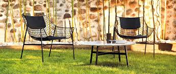 Italian Armchairs Contemporary Italian Furniture Outdoor Chairs Sofas Tables Modern Contemporary