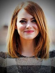 choppy layered hairstyle for long hair 2017