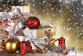 xq96 gifts wallpapers awesome gifts backgrounds wallpapers