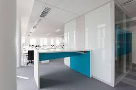 bureau sur mobilier de bureau sur mesure bureau professionnel sur mesure eol