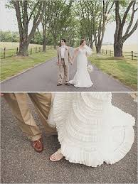 Country Shabby Chic Wedding by 108 Best Shabby Chic Wedding Images On Pinterest Marriage