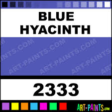 blue hyacinth fusion for plastic spray paints 2333 blue