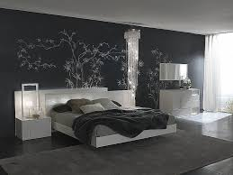 high resolution rustic interesting bedroom black and white bedroom chair lovely beautiful white grey wood