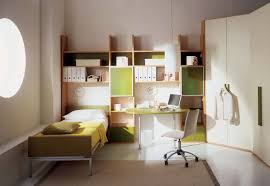 study design ideas elegant bedroom with study table 50 regarding furniture home