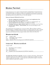 templates for business communication business communication letters format images letter format exle