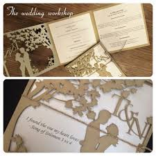 wedding invitations south africa the wedding workshop i do inspirations wedding venues