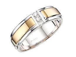 groom wedding band groom wedding rings wedding band diamond justanother me
