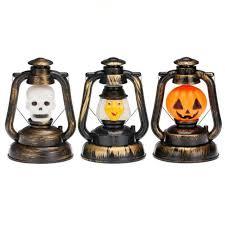 popular plastic halloween pumpkin buy cheap plastic halloween
