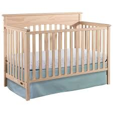 Best Convertible Crib Graco 4 In 1 Convertible Crib Whitewash Baby Cribs Best