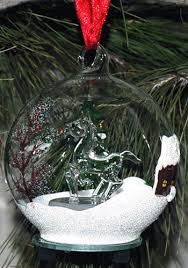 7 tips for buying glass ornaments ebay