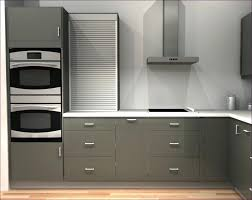 gap between fridge and cabinets fridge cabinet ikea the gap between the refrigerator and the