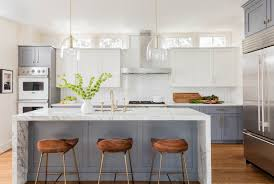 Design Interior Kitchen Elms Interior Design Boston Ma