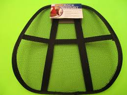 Back Support Pillow For Office Chair Office Chair Cushions For Back Pain U2014 Office And Bedroomoffice And