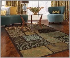 shaw living area rug walmart rugs home decorating ideas hash