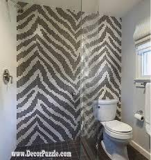 shower tile designer top shower tile ideas and designs to tiling a shower