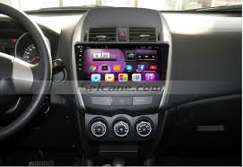 toyota car stereo how to upgrade a 2008 toyota corolla car stereo with capacitive