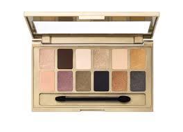 16 cvs black friday makeup and skin care deals to shop