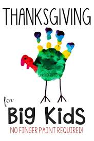 thanksgiving day activity ideas 1058 best november teaching activities images on pinterest