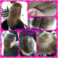 hair extensions aberdeen hair by houston 16 photos hair extensions 6 poplar road