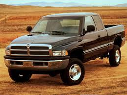 1999 dodge ram 1500 doors 1999 dodge ram 1500 overview cars com