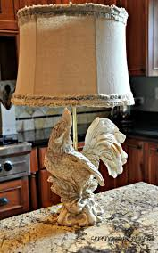 47 best chalk paint lamp makeovers images on pinterest paint