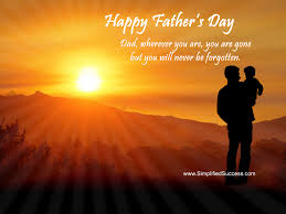 happy fathers day 2017 images pictures wallpaper photos pics